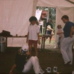2001 Sommerlager - Sola01_014