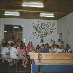 1990 Sommerlager - Sola90_047