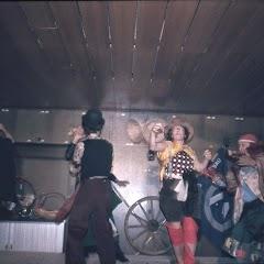 1975 Kluftfest und Elternabend - Elternabend75_020