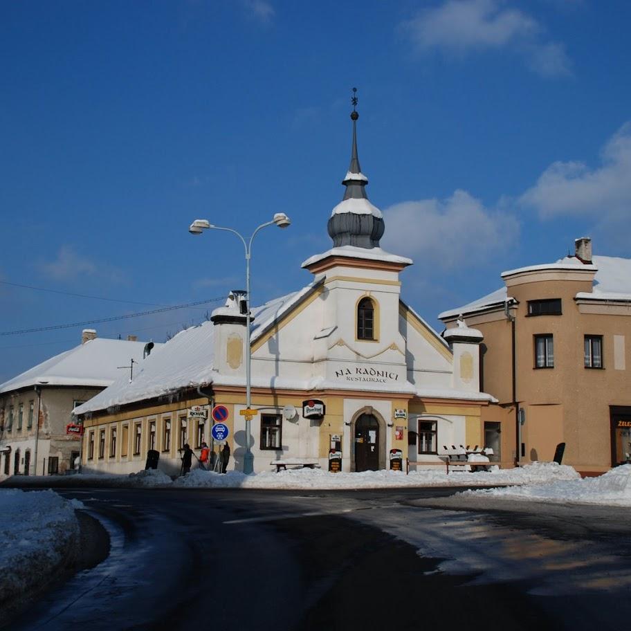 Zima 2009-10 - IMG-7