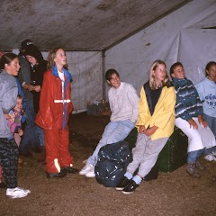 1996 Sommerlager - Sola96_072