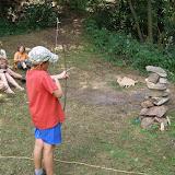 Lovíme mamuty (2)