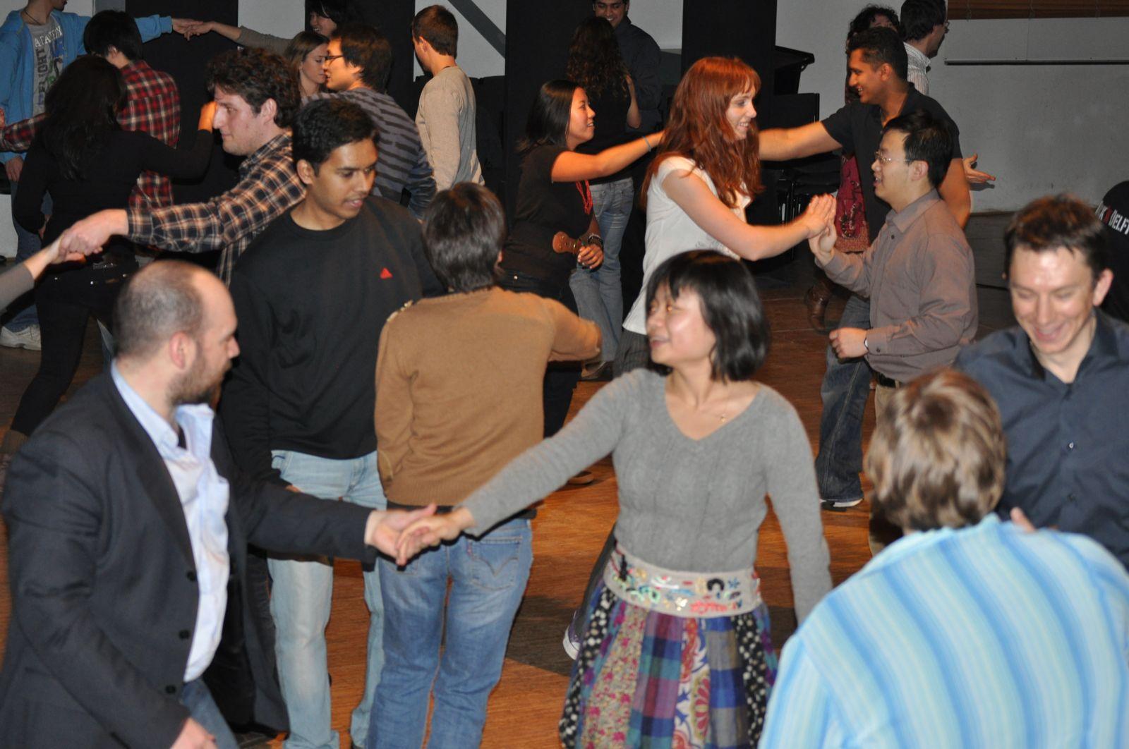 WS-culture center 25-Feb 2011