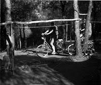 camp. verano 77 (11)