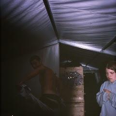 2001 Sommerlager - Sola01_137