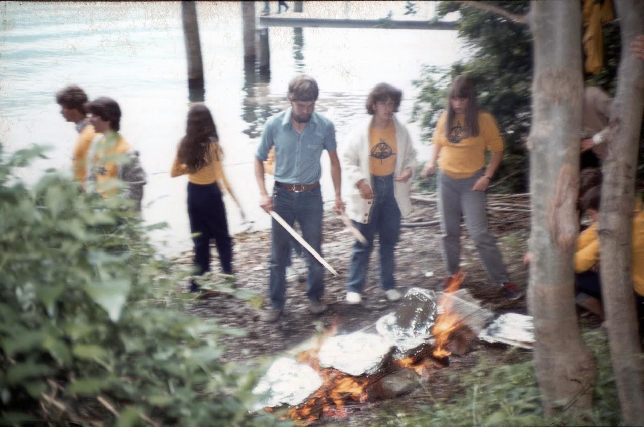 1981 Jugendsonntag - Juso81_006