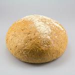 Bruin Boerenbrood