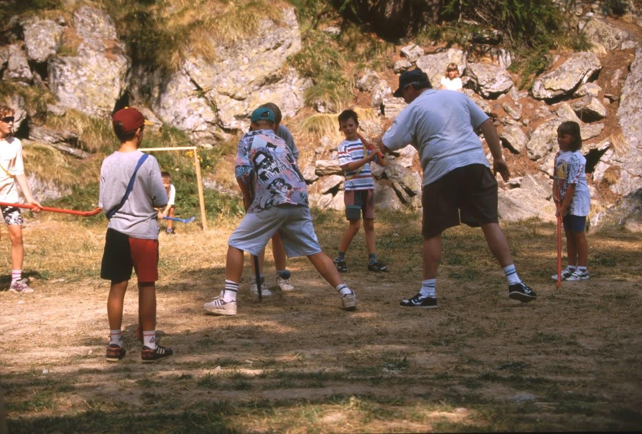 1995 Sommerlager - Sola95_159
