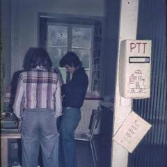 1974 Sommerlager - Sola74_136