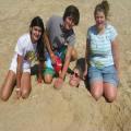 summer-camp-2012-1-1-1-gallery