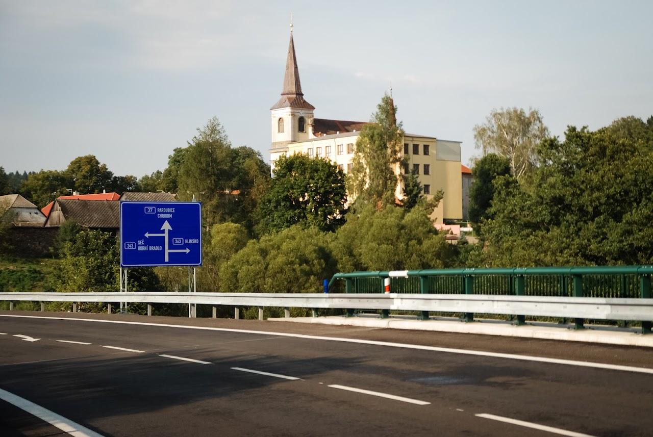 Nový most - IMG-111