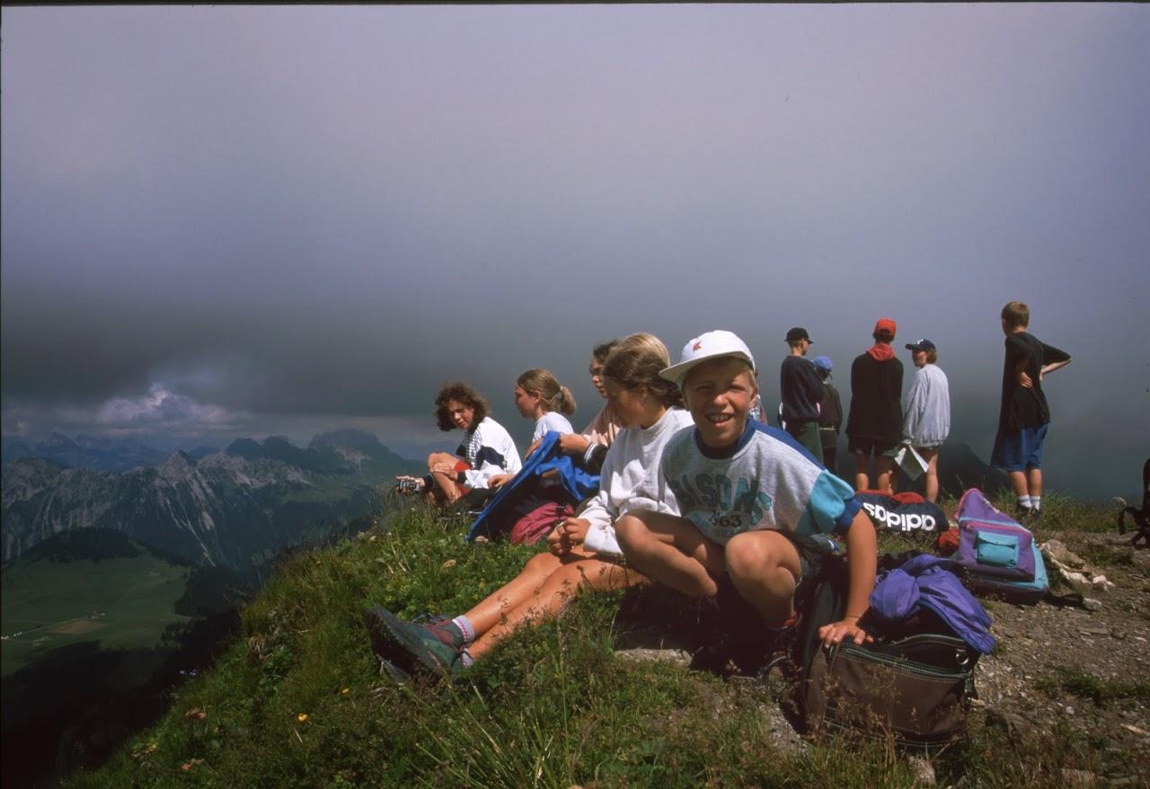 1997 Sommerlager - Sola97_093