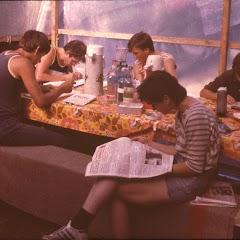 1984 Sommerlager - Sola84_329