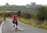 Kent Coast weekend - Dover Castle