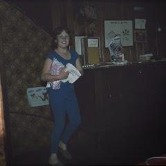 1980 Sommerlager - Sola80_154