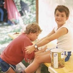 1986 Sommerlager JW - SolaJW86_082