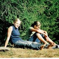 2003 Sommerlager
