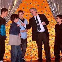 Speeltuin Show 2005 - IM005097