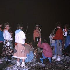 1987 Sommerlager BR - SolaBR87_044