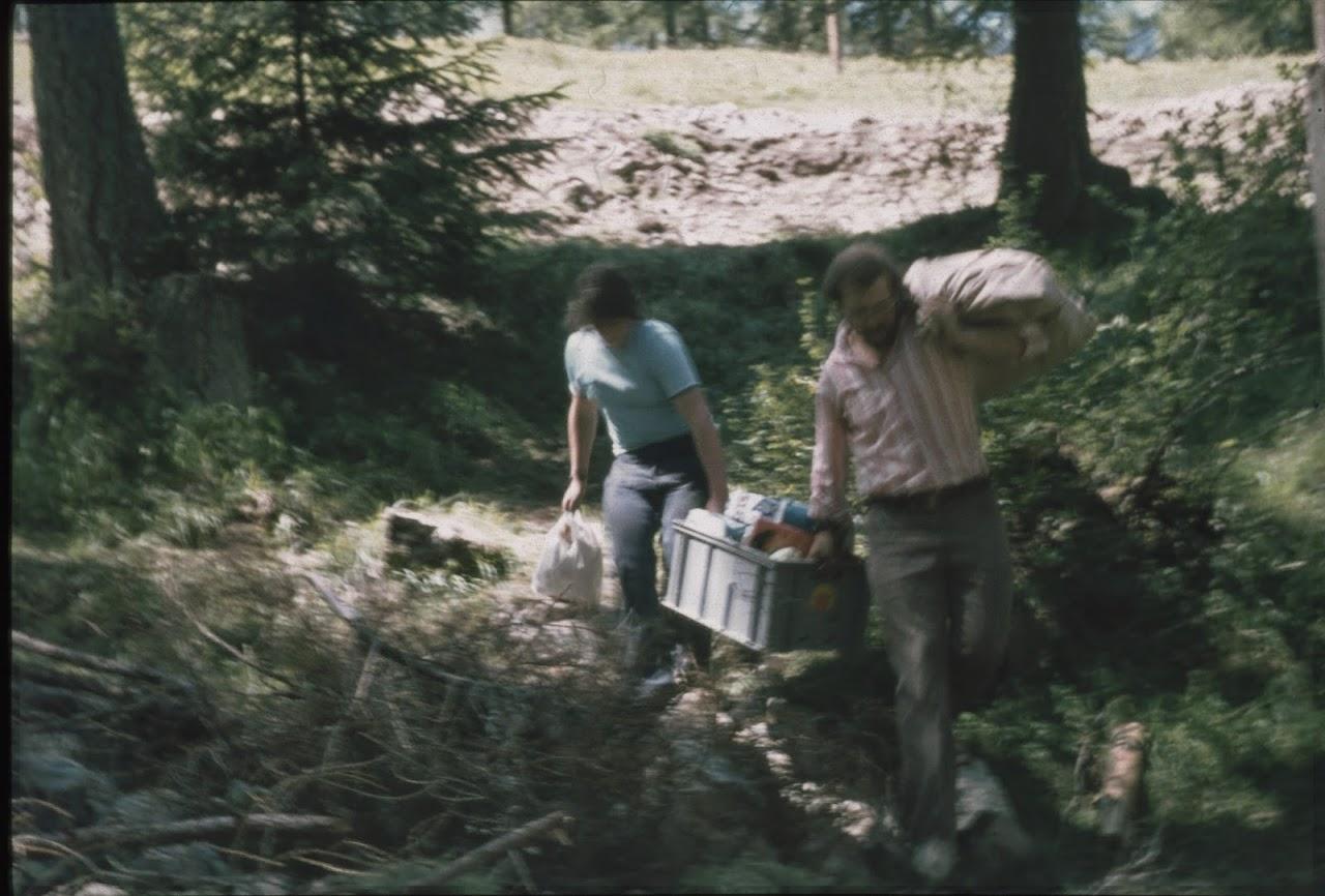 1974 Sommerlager - Sola74_070