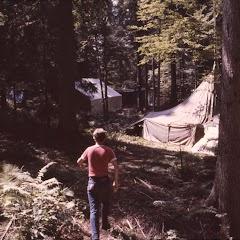 1985 Sommerlager - Sola85_197
