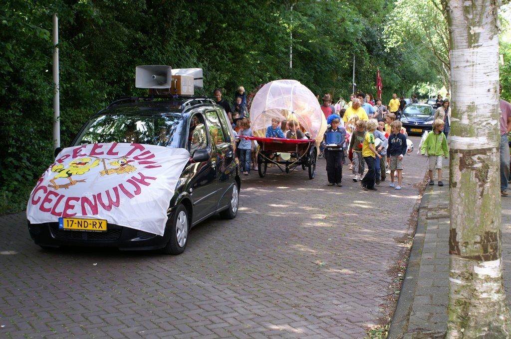 Kampeerweekend 2009 - Kw2009 117