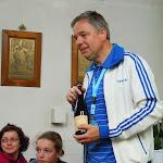 2013/06/02 Vissenaken