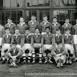 1966_Munster team