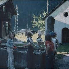 1982 Sommerlager - Sola82_173