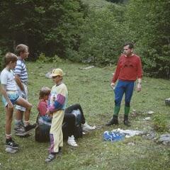 1989 Sommerlager - Sola89_030