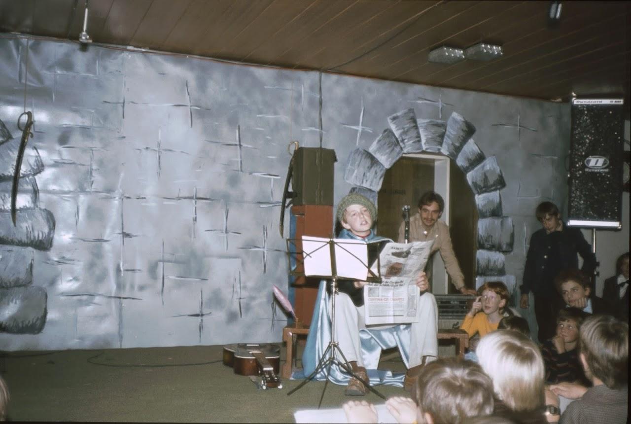 1980 Unterhaltungsabend - UAbend80_001
