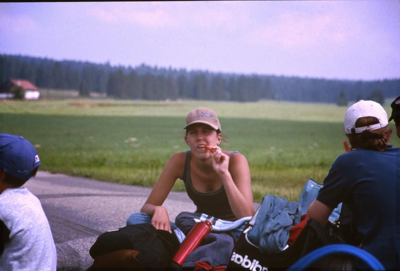 1999 Sommerlager - Sola99_174