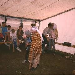2001 Sommerlager - Sola01_013