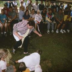 2001 Sommerlager - Sola01_026
