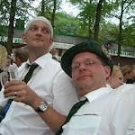 Schützenfest 2010 Montag