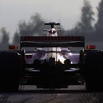 Felipe Massa (BRA) Ferrari 248 F1