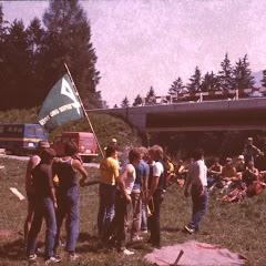 1984 Sommerlager - Sola84_347