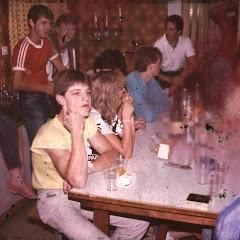 1986 Sommerlager BR - SolaBR86_175