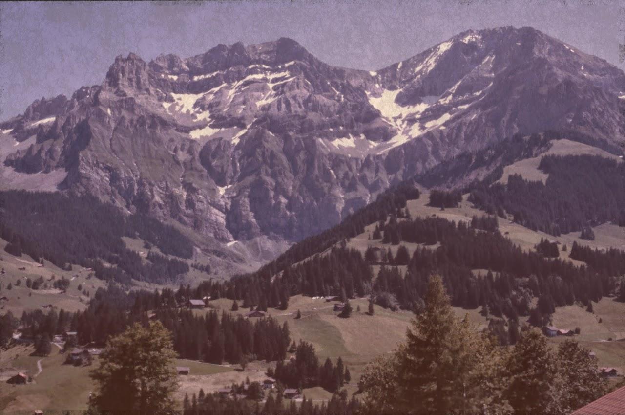 1984 Sommerlager - Sola84_335