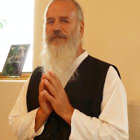 Spiritual (meditation) retreat in the USA with Satguru Sirio Ji