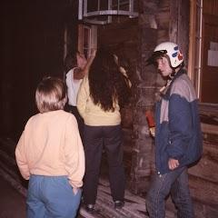 1986 Sommerlager BR - SolaBR86_118