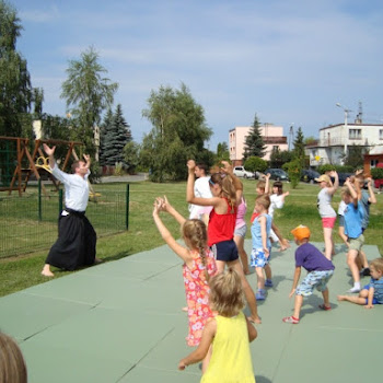 2013-07-27 Festyn na Górkach