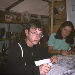 1999 Sommerlager - Sola99_047