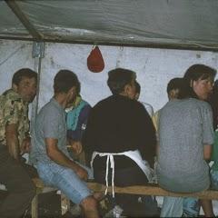 1993 Sommerlager - Sola93_001