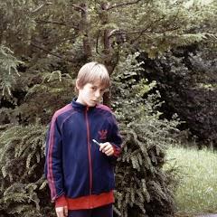 1984 Sommerlager - Sola84_019