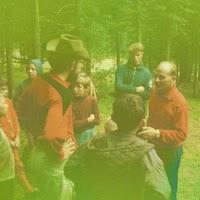 1970 Sommerlager