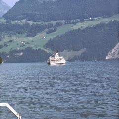 1993 Sommerlager - Sola93_135