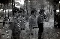 campamento amistad-Algaida75 (2)