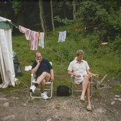 2001 Sommerlager - Sola01_203