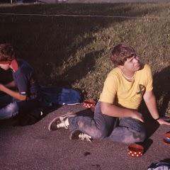 1985 Sommerlager - Sola85_357